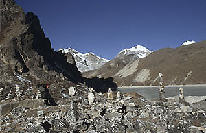 Gokyo 27 fourth lakeP 0300