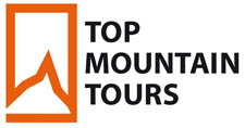 top mountain tours x225